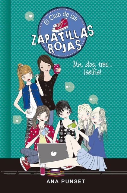 60610-CLUB-DE-LAS-ZAPATILLAS-ROJAS-UN-DOS-TRES-SELFIE-9789874924094