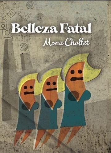 97298-BELLEZA-FATAL-9789874954077