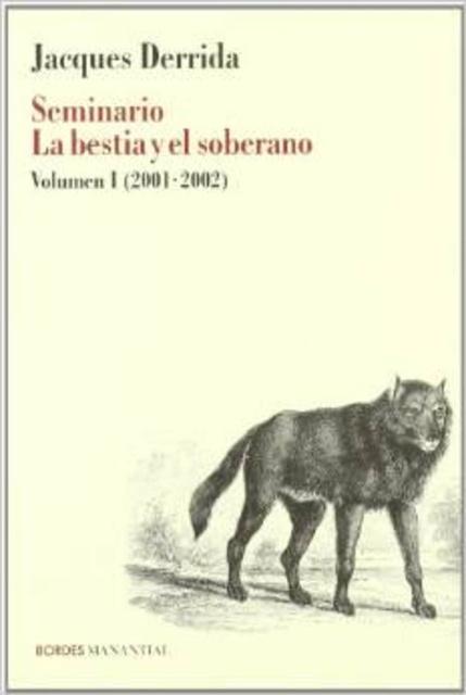 37738-SEMINARIO-LA-BESTIA-Y-EL-SOBERANO-9789875001428