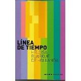 73068-LINEA-DEL-TIEMPO-9789875002227