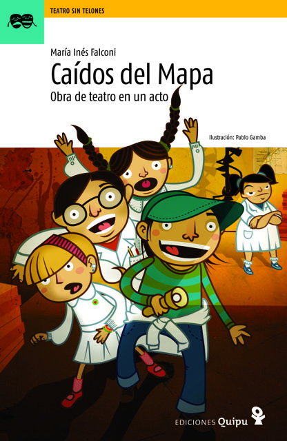 77384-CAIDOS-DEL-MAPA-OBRA-DE-TEATRO-EN-UN-ACTO-9789875040144