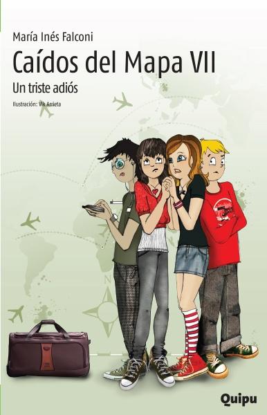 77399-CAIDOS-DEL-MAPA-VII-9789875040472