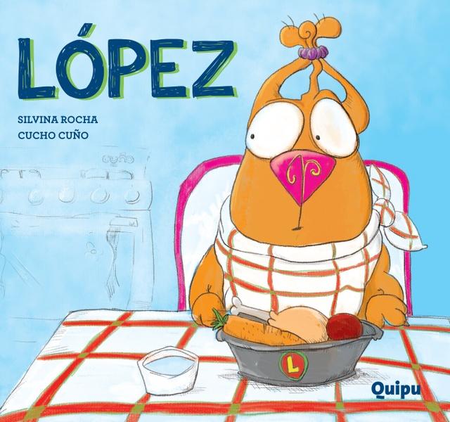 77445-LOPEZ-9789875040748