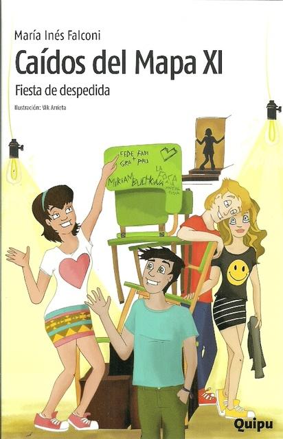 77403-CAIDOS-DEL-MAPA-XI-9789875040991