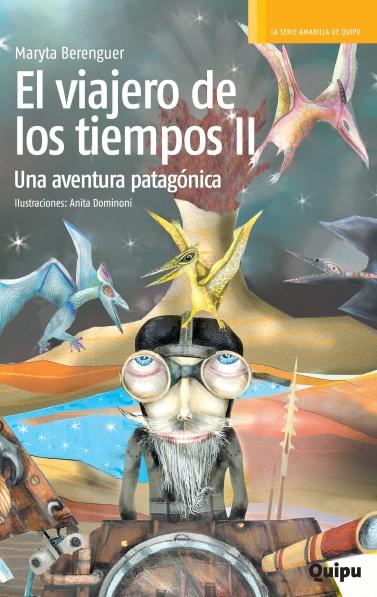 77433-EL-VIAJERO-DE-LOS-TIEMPOS-II-9789875041271