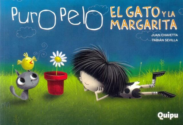 77457-PURO-PELO-EL-GATO-Y-LA-MARGARITA-9789875041431