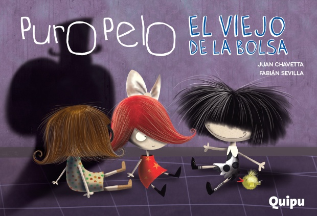 77458-PURO-PELO-EL-VIEJO-DE-LA-BOLSA-9789875041455