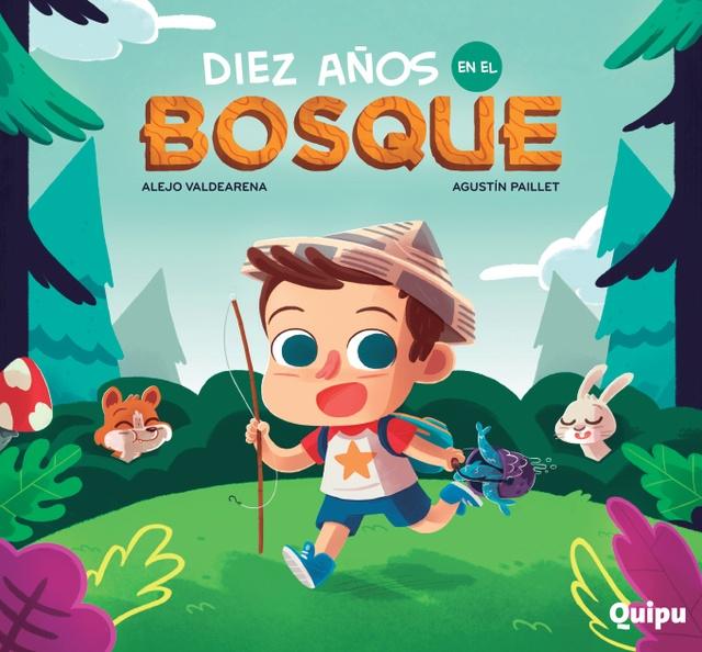 77436-DIEZ-ANOS-EN-EL-BOSQUE-9789875041622