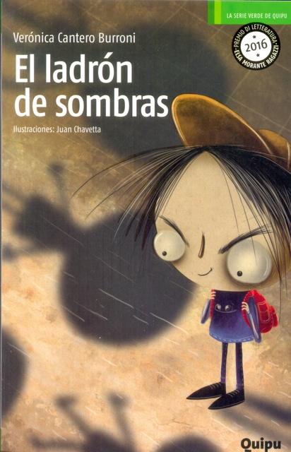 77360-EL-LADRON-DE-SOMBRAS-9789875041677