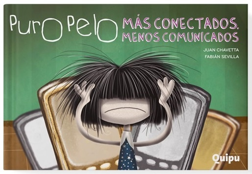 77432-PURO-PELO-MAS-CONECTADOS-MENOS-COMUNICADOS-9789875041844