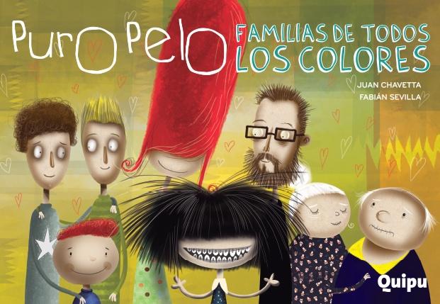 77430-PURO-PELO-FAMILIAS-DE-TODOS-LOS-COLORES-9789875041929