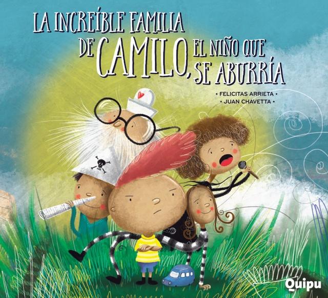 77422-INCREIBLE-FAMILIA-DE-CAMILO-TAPA-DURA-9789875042056