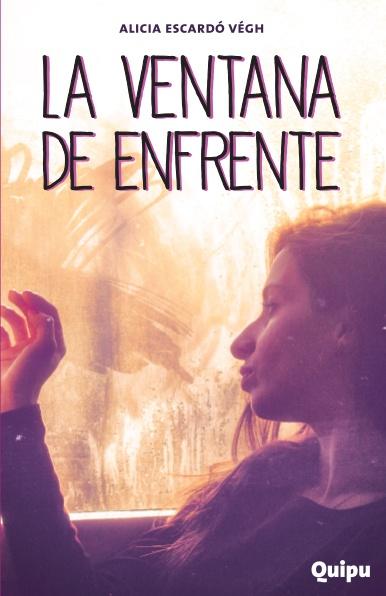 77388-LA-VENTANA-DE-ENFRENTE-9789875042193