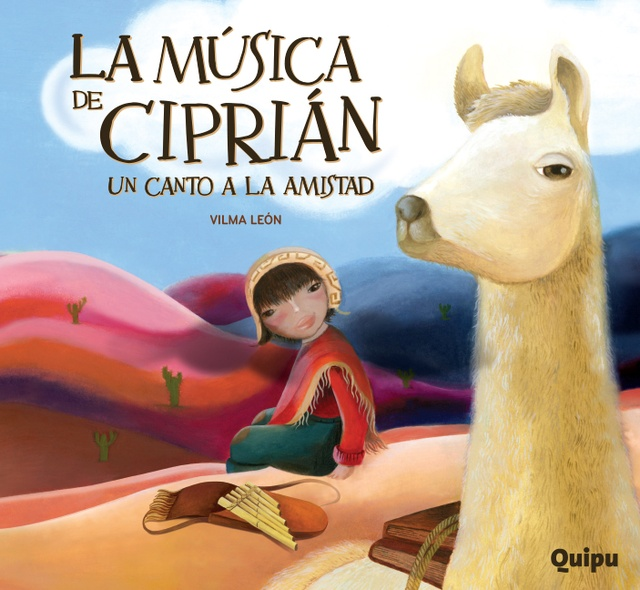 80689-LA-MUSICA-DE-CIPRIAN-9789875042285
