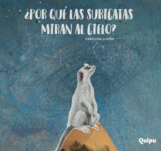 80676-POR-QUE-LAS-SURICATAS-MIRAN-AL-CIELO-9789875042308