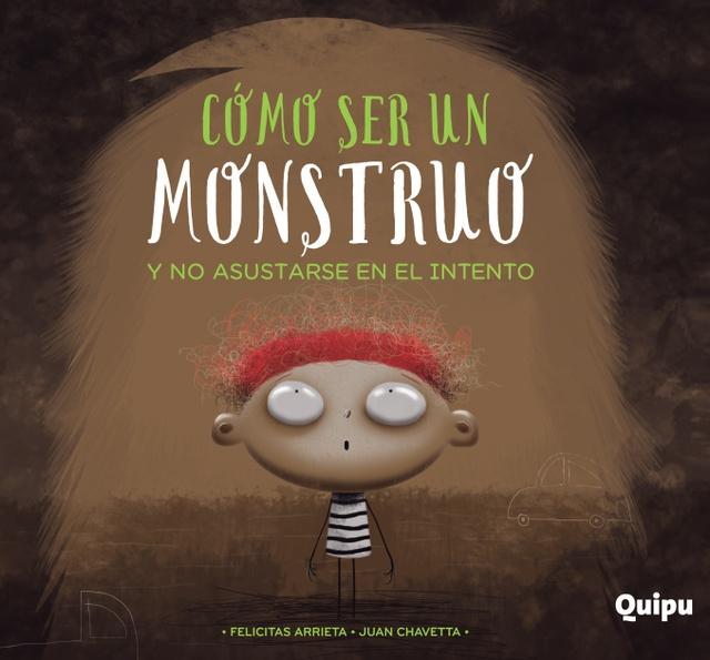 80683-COMO-SER-UN-MONSTRUO-Y-NO-ASUSTARSE-EN-EL-INTENTO-9789875042315