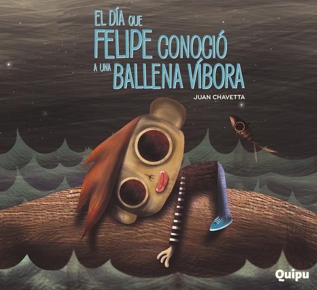 85833-EL-DIA-QUE-FELIPE-CONOCIO-A-LA-BALLENA-VIBORA-9789875042490