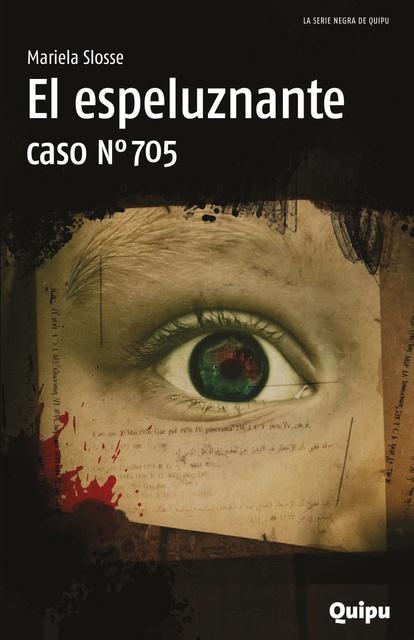 91084-EL-ESPELUZNANTE-CASO-NRO-705-9789875042575
