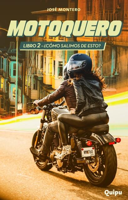 91068-MOTOQUERO-2-9789875042599