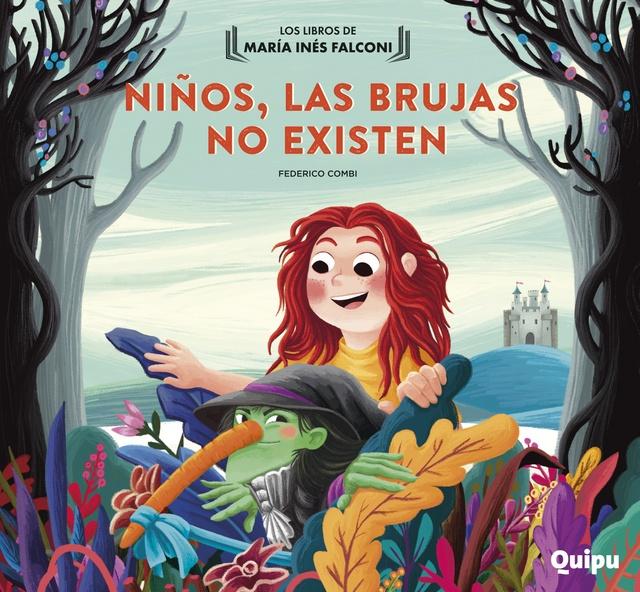91094-NINOS-LAS-BRUJAS-NO-EXISTEN-CARTONE-9789875042643