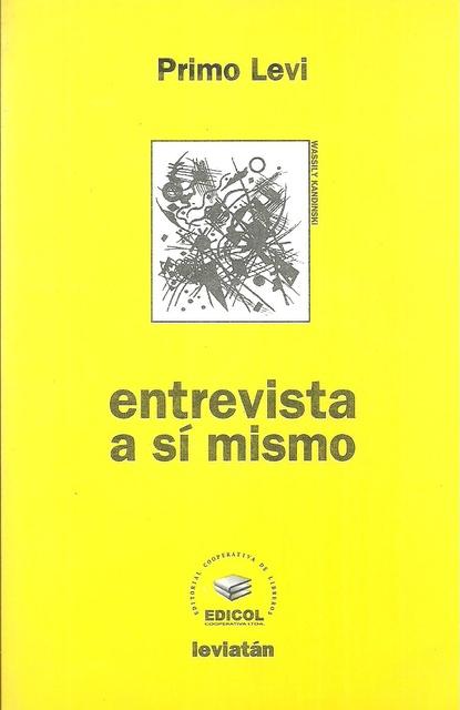 74055-ENTREVISTA-A-SI-MISMO-9789875140929