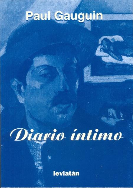 74058-DIARIO-INTIMO-9789875142749