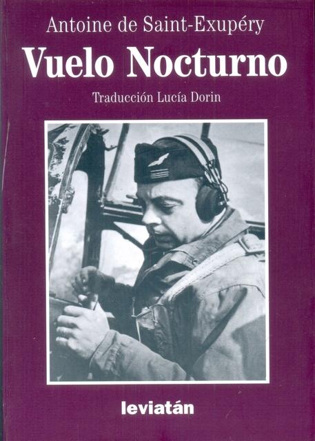 74070-VUELO-NOCTURNO-9789875143050