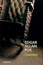60840-CUENTOS-EDGAR-ALLAN-POE-9789875663923