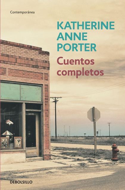 53892-CUENTOS-COMPLETOS-9789875664760