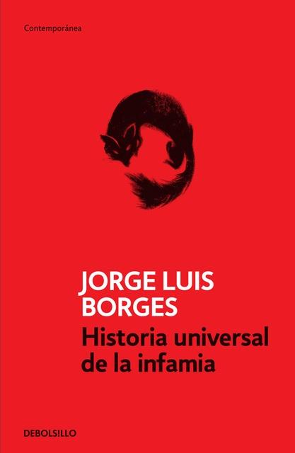 52184-HISTORIA-UNIVERSAL-DE-LA-INFAMIA-9789875666726