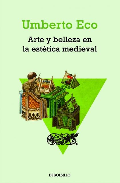52610-ARTE-Y-BELLEZA-EN-LA-ESTETICA-MEDIEVAL-9789875668010