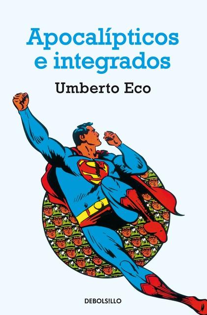 53577-APOCALIPTICOS-E-INTEGRADOS-9789875668447