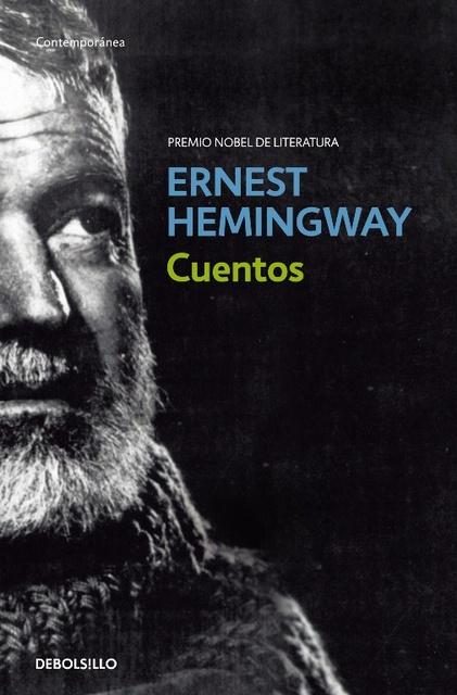 53090-CUENTOS-HEMINGWAY-9789875668553