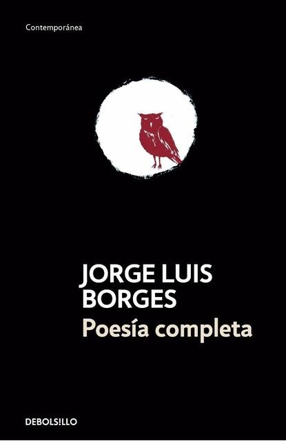 53506-POESIA-COMPLETA-9789875668980