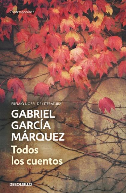 53920-TODOS-LOS-CUENTOS-9789875669840