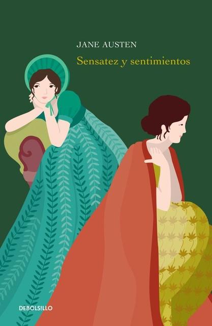 54168-SENSATEZ-Y-SENTIMIENTOS-9789875669925