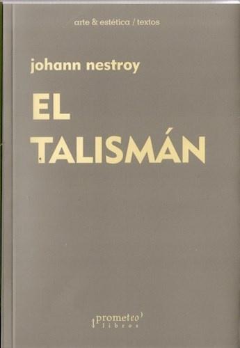 74013-EL-TALISMAN-9789875745841
