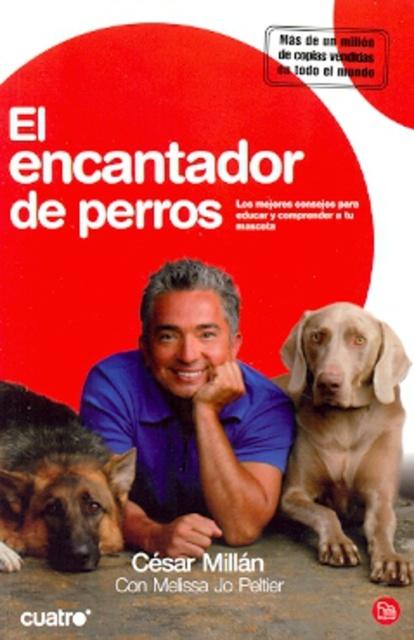 28420-EL-ENCANTADOR-DE-PERROS-9789875781764