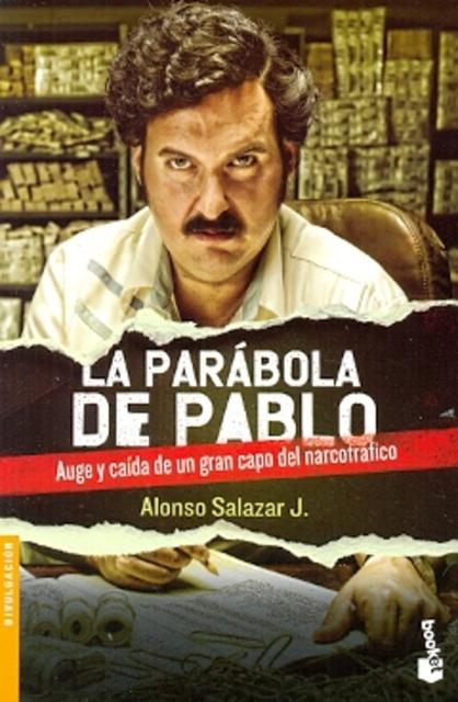 50770-LA-PARABOLA-DE-PABLO-9789875805132