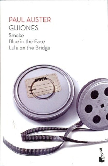 48112-GUIONES-SMOKE-BLUE-IN-THE-FACE-LULU-ON-THE-BRIDGE-9789875805842