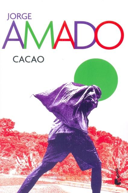 48070-CACAO-9789875807815
