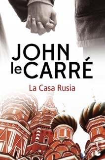 48897-LA-CASA-RUSIA-9789875808812