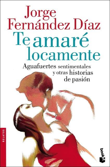 50199-TE-AMARE-LOCAMENTE-9789875809086