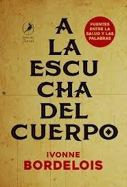 35089-A-LA-ESCUCHA-DEL-CUERPO-9789875994645