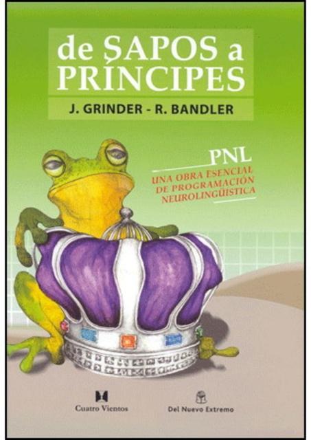 65471-DE-SAPOS-A-PRINCIPES-9789876090292