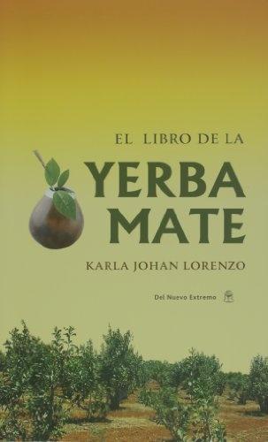65914-EL-LIBRO-DE-LA-YERBA-MATE-9789876092166