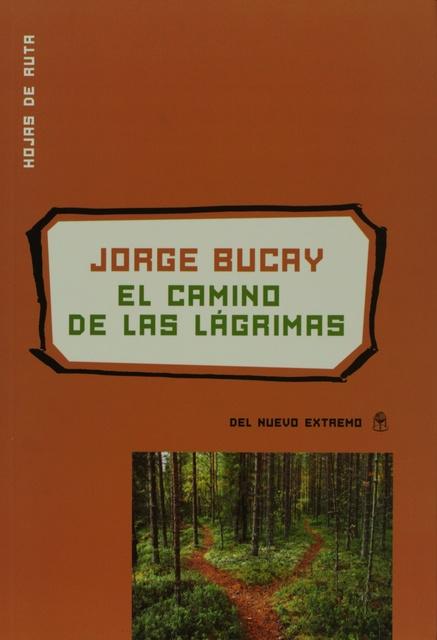 65912-EL-CAMINO-DE-LAS-LAGRIMAS-9789876092227