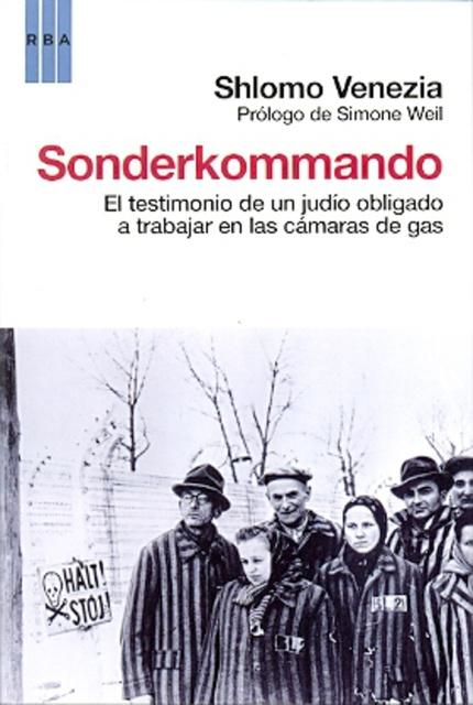 66177-SONDERKOMMANDO-TESTIMONIO-DE-UN-JUDIO-OBLIGADO-A-TRABAJAR-9789876092500