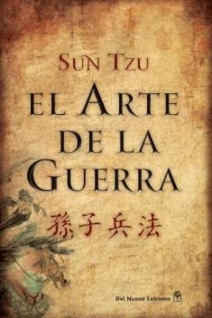 65668-EL-ARTE-DE-LA-GUERRA-9789876093019