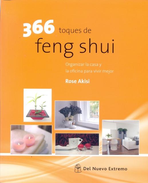 66316-366-TOQUES-DE-FENG-SHUI-9789876093101